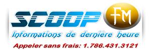 Scoop FM, 107.7
