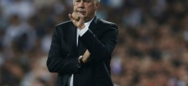 Europe/ Football/ Ligue des Champions : Ancelotti pense au Décima !