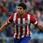 Europe/ Football/ Ligue des Champions : Diego Costa et Coéquipiers en Quart de Finale !