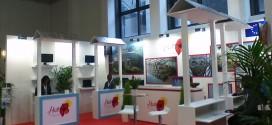 Haïti/ Tourisme :  Promotion du Tourisme haïtien au  premier Salon Mondial du Tourisme  à Berlin!