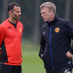 Ryan-Giggs-David-Moyes