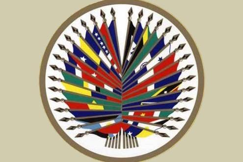 Haïti/ OEA/ Elections:  L'OEA soutient l'organisation et la tenue des élections en Haïti conformément à l'accord El Rancho.