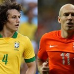 brasil hollande