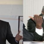 HAITI/POUVOIR LEGISLATIF-SENAT:  Le G5 fait de la surenchère!