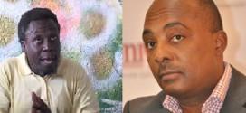 Haïti/Education: Le système s'adjoint d'une table de dialogue social