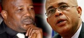 HAITI/Elections- Exécutif  Vs Législatif : Qui remportera la victoire ?