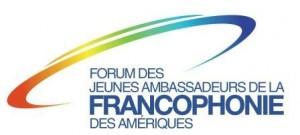 Logo_FJAFA_couleur_petit