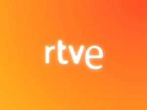 Logo_de_RTVE