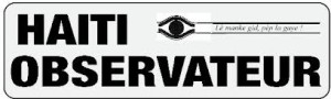 haiti_observateur