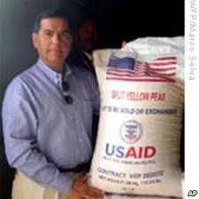 Rajiv_ShahDir_USAID