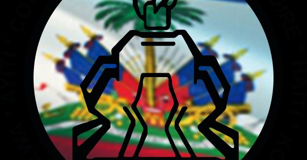 Haïti – Elections : Le ministère de l'éducation nationale annonce que les écoles publiques et privées chômeront ce lundi 26 octobre