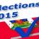 Arrestation du secrétaire du BEC de Grande Rivière du Nord qui déchirait des mandats accordés aux représentants de certains partis politiques