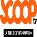 La Redaction - Scoop