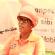 Journée internationale de la Violence faite aux Femmes « Ann anpeche fanm ak tifi sibi vyolans » | | Naudia Dupuy – Scoop 107.7 FM