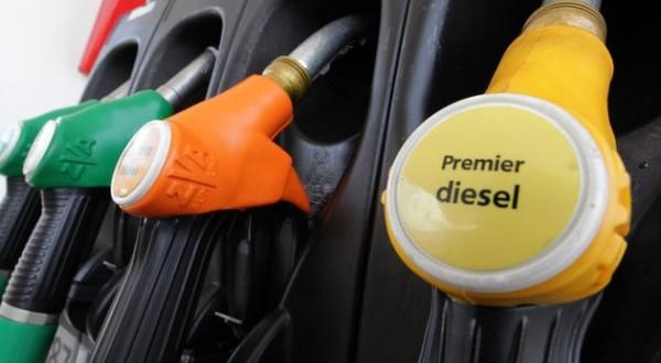 250,000 barils de gazoline sont arrivés en Haïti