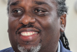 Port-au-Prince n'organisera pas son carnaval en mars prochain, décision du Maire de la ville