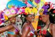 1er jour gras, 7 personnes interpellées et 2 autres blessées aux Cayes, 10 autres blessées à Port-au-Prince