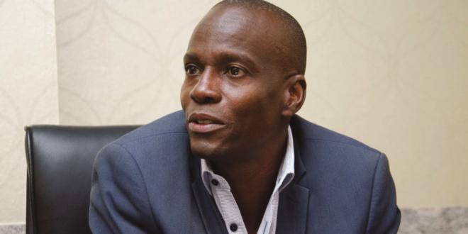 Jovenel Moise se fait ridiculiser au Parlement par des députés de l'opposition