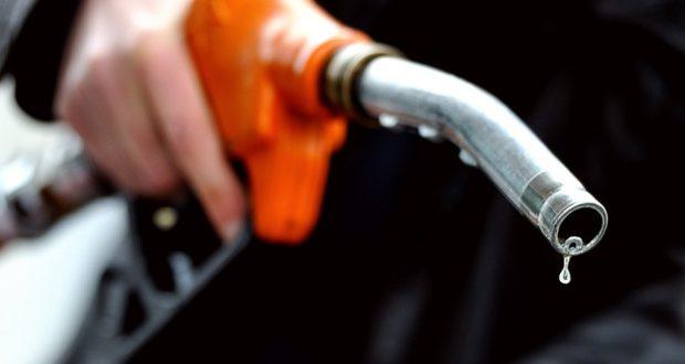 Subvention des produits pétroliers : l'Etat haïtien cherche des idées auprès d'autres secteurs