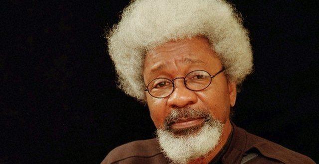 Wole Soyinka, Prix Nobel de la littérature en 1986, attendu en Haiti