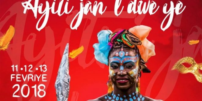 Carnaval national : bilan catastrophique, selon les observateurs