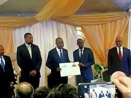 Haïti débat/ L'avenir du pays : Notre irresponsabilité nous plonge dans l'incertitude la plus totale