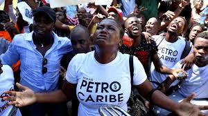 Haïti débat / Le dossier Petro Caribe : Déjà trop politisé, ce dossier est approché avec un déséquilibre compromettant