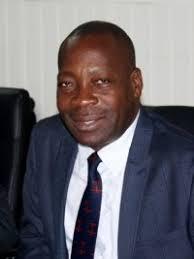 Haïti débat / Le dossier de Sogener : Me Jean Danton Léger dénonce une persécution politique