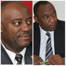 Haïti débat / Changement de régime : Saurel Jacinthe prône une transition ouverte pour ne pas répéter les erreurs de 1986