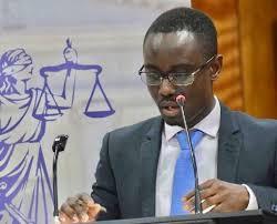 Haïti débat / Défense de la Sogener : Me Guerby Blaise dénonce un usage abusif de la puissance publique à l'encontre de la Compagnie