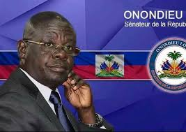 Haïti débat / Dossier d'Onondieu Louis : Pour contester l'ordonnance de non-lieu du juge Petit Papa, allez en appel