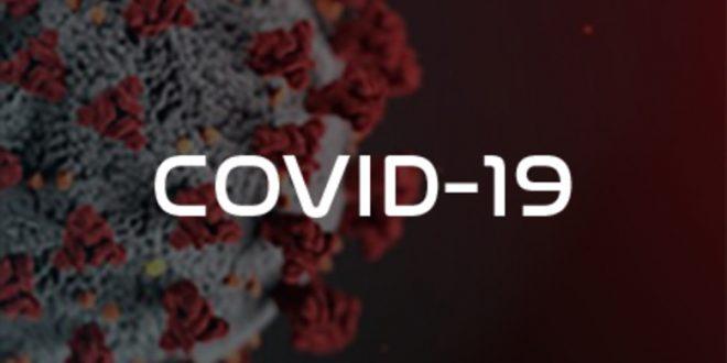 L'épidémie mondiale de coronavirus n'est pas apocalyptique, l'histoire documentée des pandémies remonte à 430 avant Jésus Christ